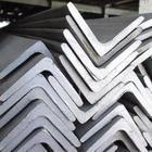 供应深圳5052铝合金角铝、广东6063铝合金角铝、5083角铝厂家图片