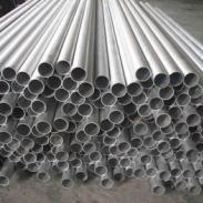 供应2A12薄壁厚小铝管生产厂家6061铝管规格深圳6063花纹铝板