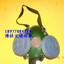 供应工业防尘口罩