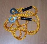 供应安全绳厂家供应