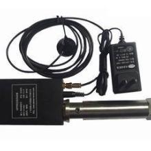 供应AC-P-GPRS无线压力传感器批发