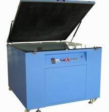 供应丝印制版设备-晒版机生产厂家