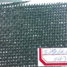 供应宁波纸坯布厂家供应,纸草布,编织工艺品批发