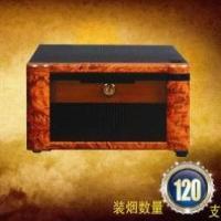 广东麦可酷红酒柜