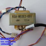 KGA-M53E2-001雅马哈机箱内变压器图片