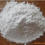 供应泡打粉重质碳酸钙