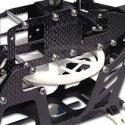 供应优质3K碳纤板