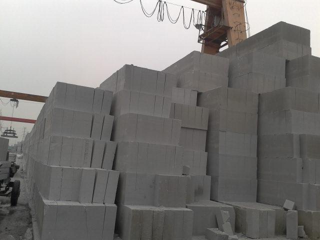 供应广州混凝土制品