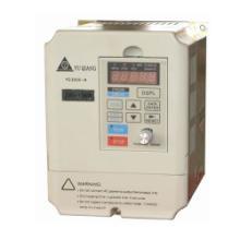 供应誉强供水专用变频器YQ3000A7F7