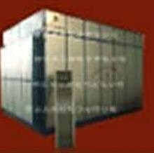 供应PVBEVA强化玻璃设备