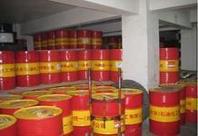 供应润滑油-润滑油脂工业润滑油-无锡东润润滑油