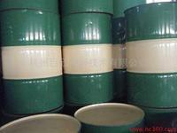 供应柴油机油