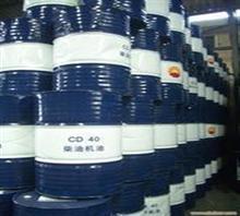 供应润滑油基础油齿轮油图片