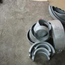 供应铸铝加热器