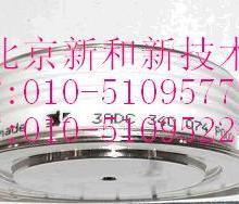 供应西玛可控硅/N相控可控硅N1718NS120N1718NS160