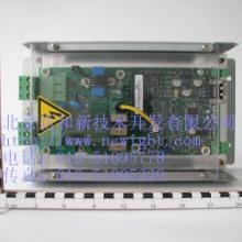 供应ABB配件通用配件触发板SDCS-PIN-205B