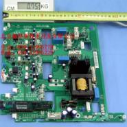 ABB工控产品维修/电子电路设备检测图片