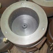 醇基炉芯灶芯醇基燃料油添加剂助剂图片