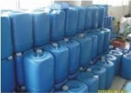供应代替液化气产品燃料油添加剂