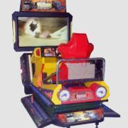 那些年我们追过的游戏机末日混战图片