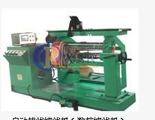 供应电力变压器绕线机图片