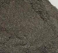 供应高质量配重铁砂