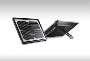 供应笔记本太阳能充电器