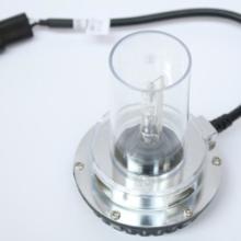 供应奔腾B70一体化氙气灯专车专用/hid带解码安定器/质保一年批发