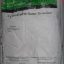 供应美国雅宝 美国雅保阻燃剂十溴二苯乙烷8010