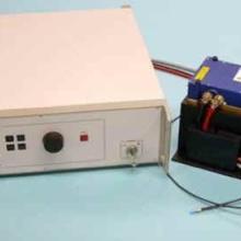 供应高功率半导体激光器批发