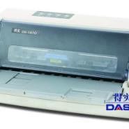 DS-1870多功能24针80列平推打印机图片