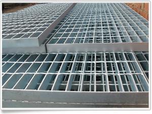 压焊钢格板图片/压焊钢格板样板图 (2)
