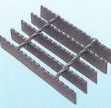 供应齿形钢格板