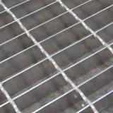供应不锈钢钢格板 钢格板 钢格栅板厂家直销