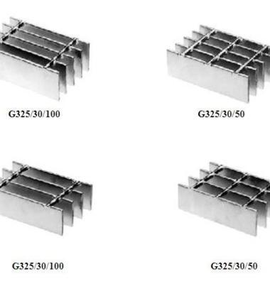 压焊钢格板图片/压焊钢格板样板图 (1)