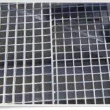 供应q235钢格板