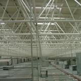 供应钢格板吊顶,热镀锌钢格板 钢格板欢迎洽谈