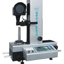 供应高精度刀具预调仪,对刀仪,厂价直销刀具预调仪DTP-A1540批发