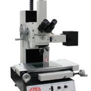 测量型金相显微镜图片