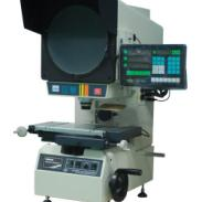 工业测量投影仪图片