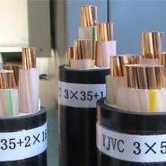 防白蚁电缆无铅电缆电线绝缘导线图片
