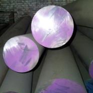无锡34CrNiMo特殊圆钢性能图片