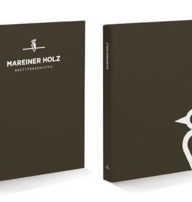 纪念册设计图片/纪念册设计样板图 (1)