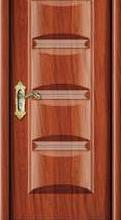 供应实木复合免漆门