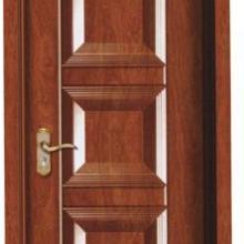 供应河北高品质的免漆门