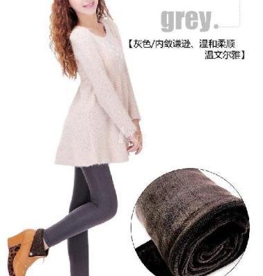 羊毛裤图片/羊毛裤样板图 (1)