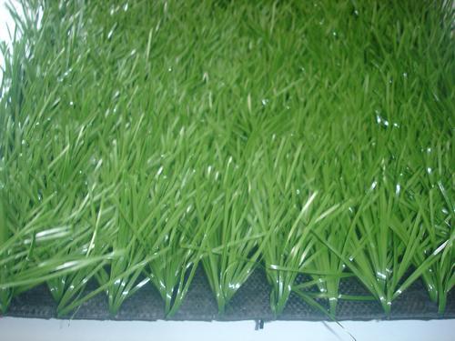 高尔夫球场人造草坪上海高尔夫球场建设公司高清图片