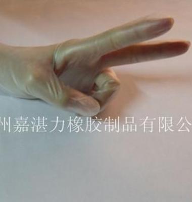 广州直销PVC手套图片/广州直销PVC手套样板图 (2)