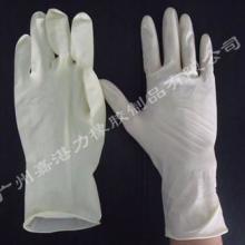 供应12寸发烫发乳胶手套