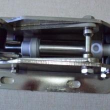 供应金器阻挡气缸MSLL-25-30